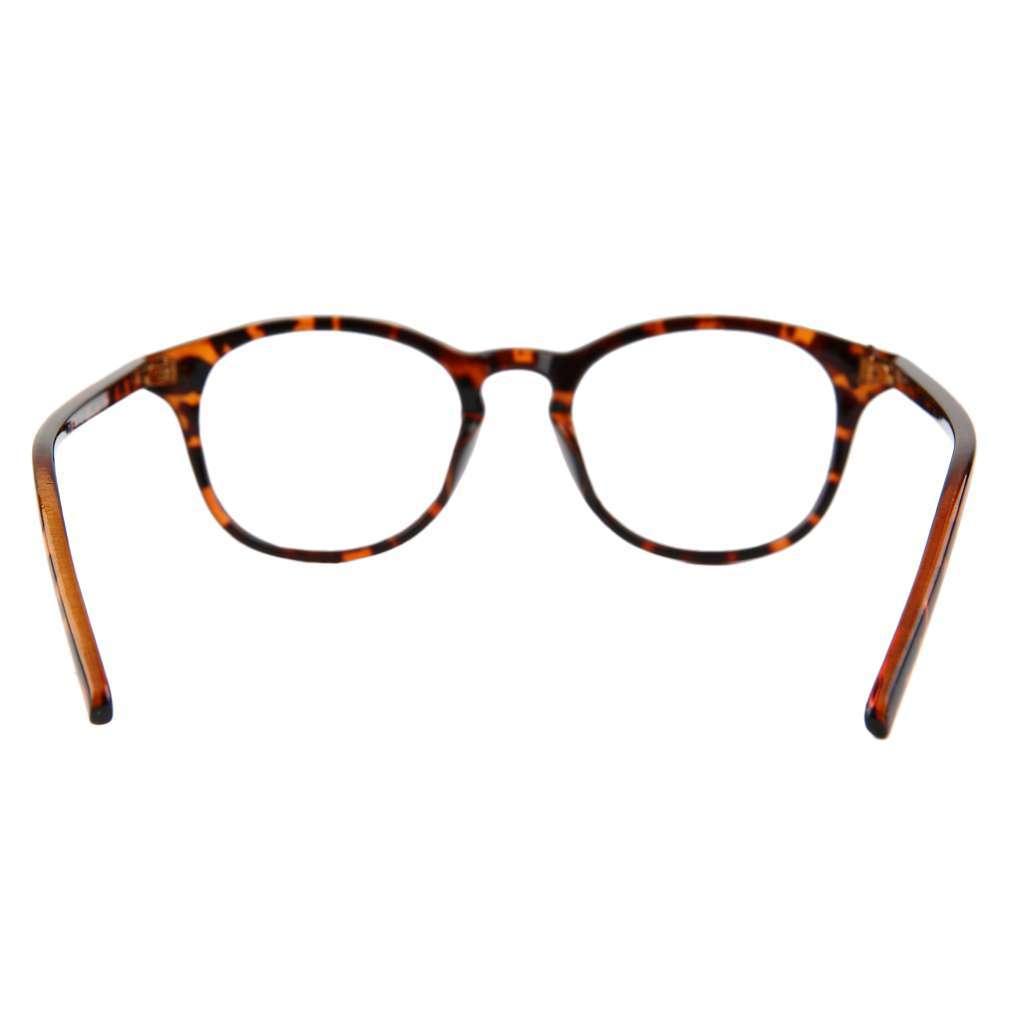 604ea164dbda4 Compre Ojo De Gato Antifatiga Transparente Montura De Gafas Para ...