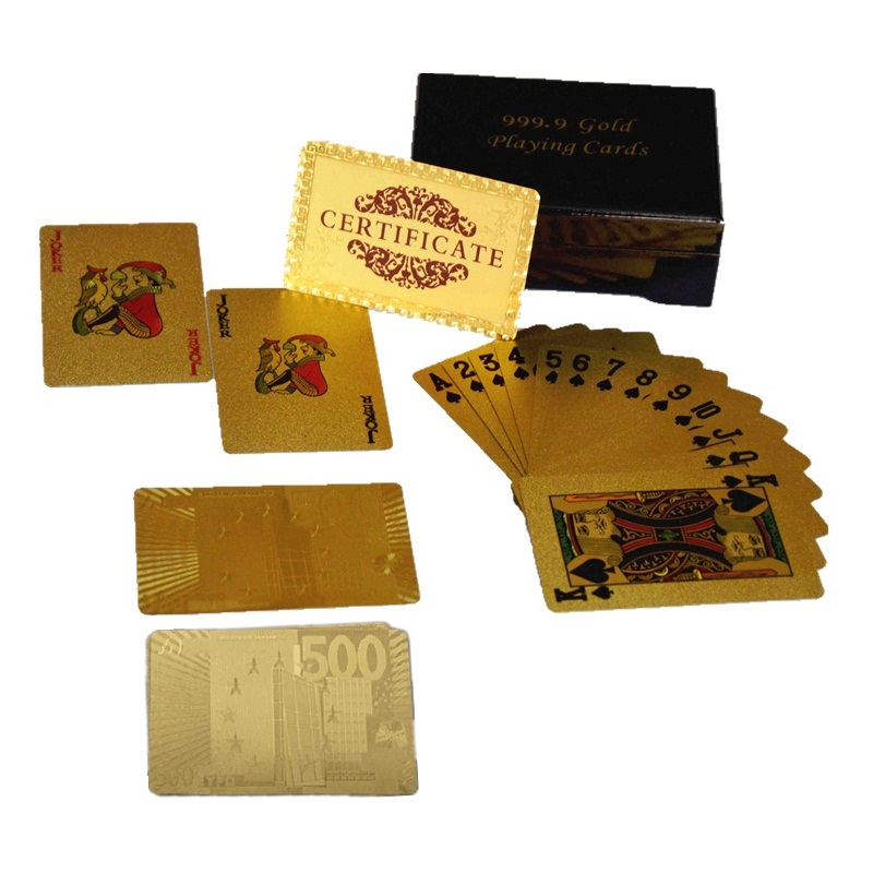 gift cards work Picture - More Detailed Picture about Euro 500 24K ...