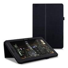 Case for Lenovo Idea Tab A10-70 A7600 A7600h A7600f Flio Pu Leather Stand Holder Tablet Cover for A7600 A10-80h 10.1 inch Glass