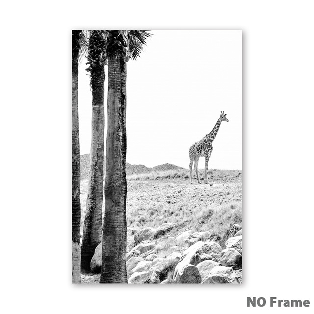 Nordic-Landscape-Decoration-Whale-Giraffe-Phrase-Canvas-Painting-Posters-And-Prints-Living-Room-Wall-Art-Picture.jpg_640x640