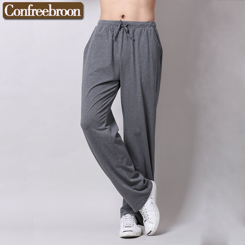 Online Get Cheap Mens Sleep Pants -Aliexpress.com | Alibaba Group