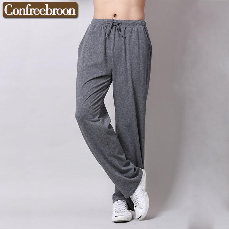 Online Get Cheap Men Lounge Pants -Aliexpress.com | Alibaba Group