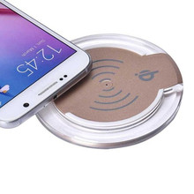 Cheap Qi Wireless Charger