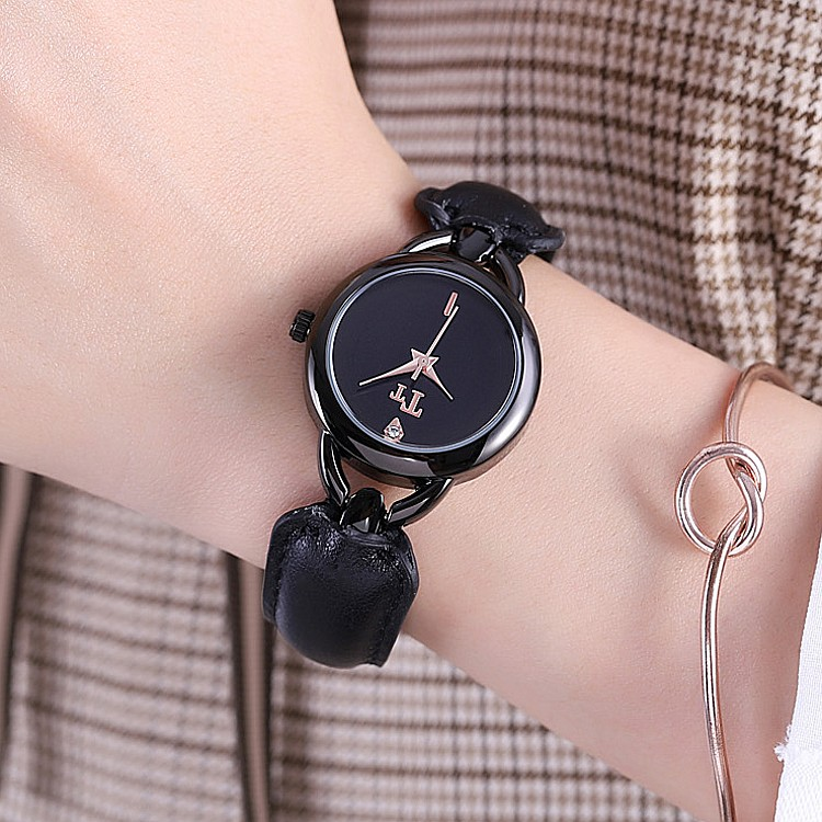Women Gift Bling Quartz Watch Fashion  Casual Ladies Female Shinny Watches Dress Crystal Diamond Luxury Women Clock WristwatchesWomen Gift Bling Quartz Watch Fashion  Casual Ladies Female Shinny Watches Dress Crystal Diamond Luxury Women Clock Wristwatches