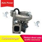 QD32T dieesl engine ...