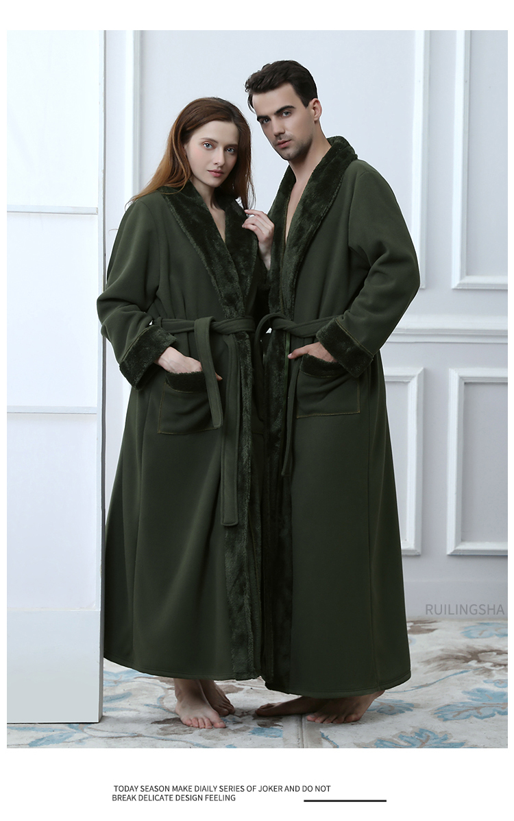 1709-Extra-Long-Thick-Warm-2-layers-Fabric-Winter-Robe--_13