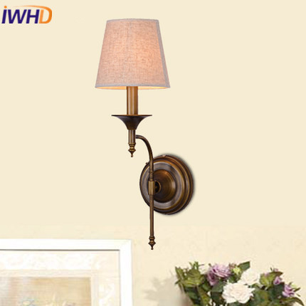 1 Light Elegant European Artistic LED Wall Lights Lamps Home Berdroom Lighting Wall Sconce Free Shipping,AC,E141 Light Elegant European Artistic LED Wall Lights Lamps Home Berdroom Lighting Wall Sconce Free Shipping,AC,E14