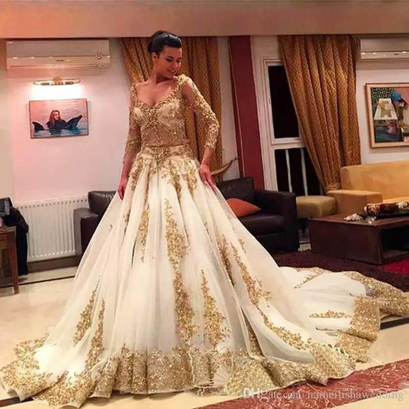Online Buy Wholesale Traditional Lace Wedding Dress From China