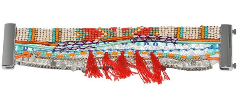 bracelets for women  016