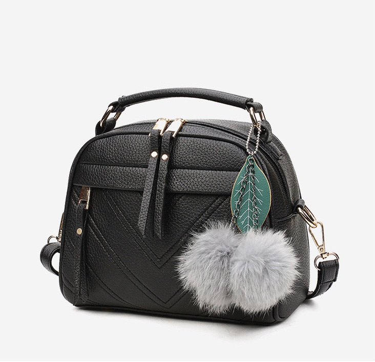 mylb women messenger bags new spring/summer 2018 inclined shoulder bag womens leather handbags Bag ladies hand bags
