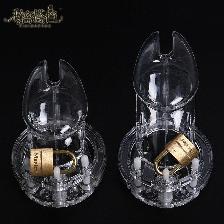 1-set-en-plastique-male-chastete-dispositif-avec-taille-penis-anneau-coq-cages-anneau-virginite-serrure-ceinture-sex-toy-pour-hommes-penis-manchon