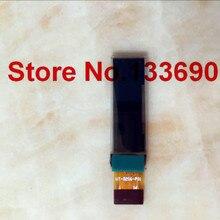 1PCS 0.84 inch blue 96x16 OLED display screen IIC I2C Interface 14pins ssd1306 driver