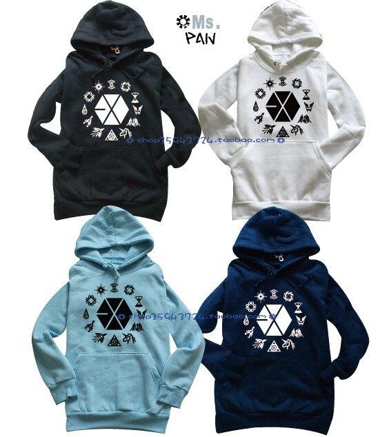Exo should aid the sweatshirt exo sweatshirt exo hoodie exo sweatshirt exo sweatshirt c