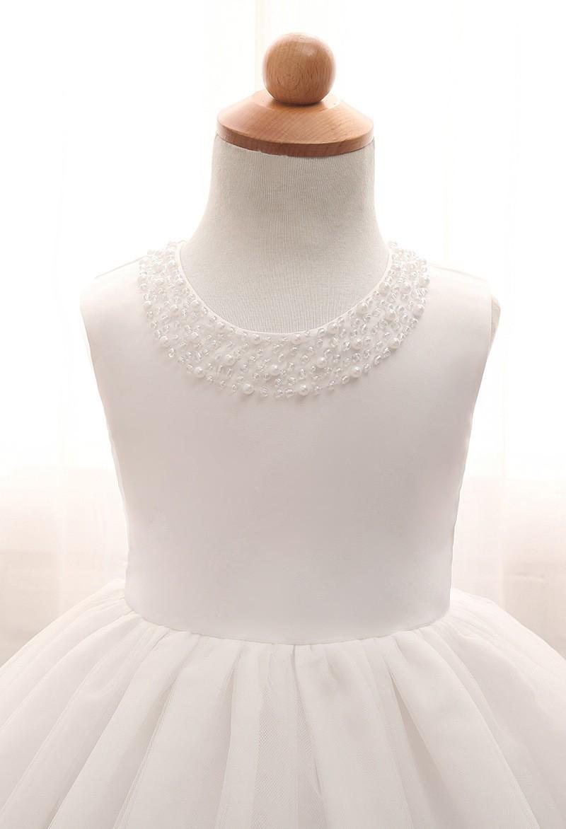 Baby Beading Dress (8)