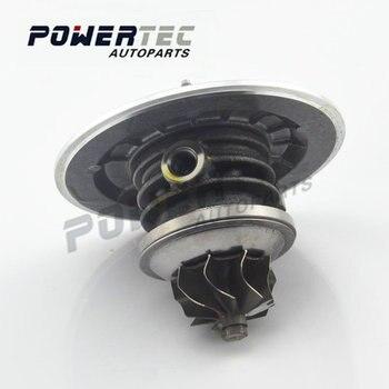 GT1752S ターボ chra コア 99466793 バランスフィアット Ducato II/ルノーマスター II 2.8 TD 114HP/122HP- 454061 タービンカートリッジ