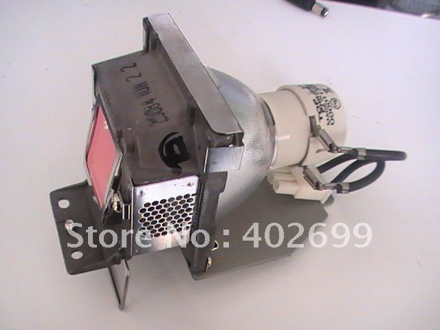 Original projector  lamp  9E.Y1301.001 with housing for BenQ MP522ST original projector lamp cs 5jj1b 1b1 for benq mp610 mp610 b5a