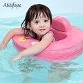Детская плавающая куртка  плавающая детская спортивная Спасательная куртка из пенопласта для плавания  кольца для От 2 до 8 лет