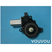 Двигатель стеклоподъемника для mazda 2 mzda 3 2008-2009 mazda 6 2007-2009 CX5 D651-58-58X D651-59-58X