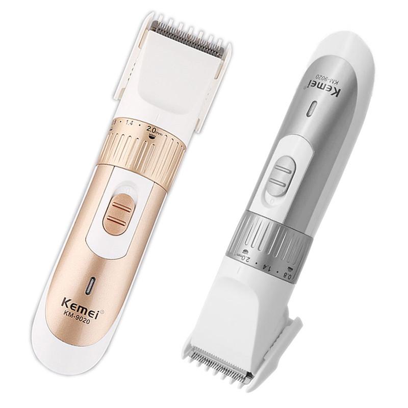 hair trimmer6