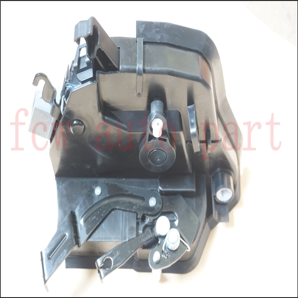 for BMW E46 325Ci 323Ci 328ci 330ci m3 Front Door Lock Actuator Lock Mechanism Left Driver