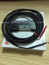 FREE SHIPPING  0 NEW FS V21RP Optical fiber amplifier sensor