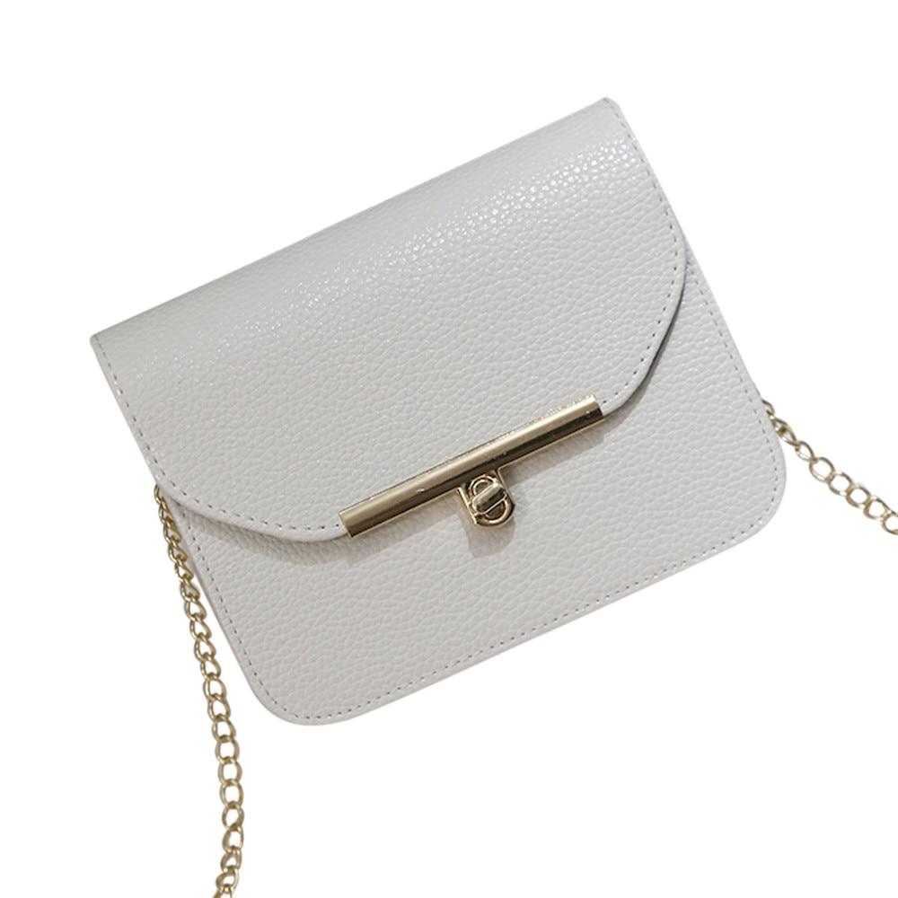 Модные женские туфли роскошные сумки Для женщин сумки дизайнер Crossbody мешок пряжки клапаном сумка Femininas
