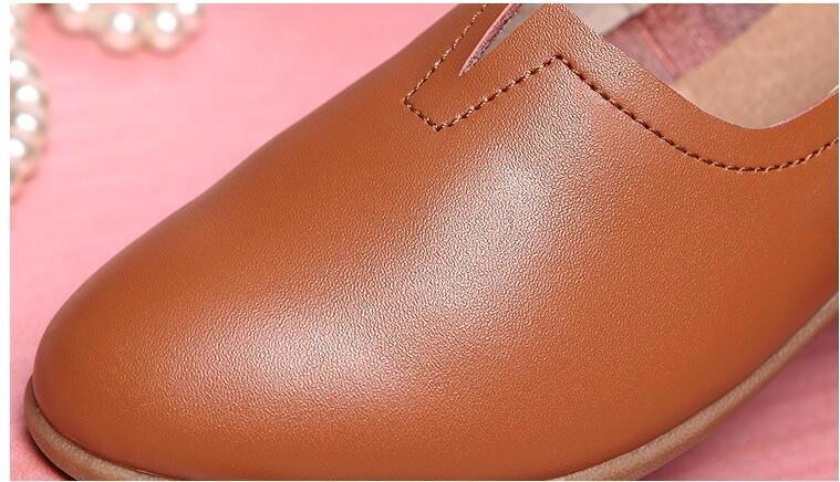 shoe women