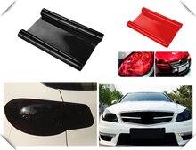 Auto persönlichkeit änderung scheinwerfer rücklicht nebel licht farbe film für Chevrolet GPiX Jay Nut Beat Avalanche 34