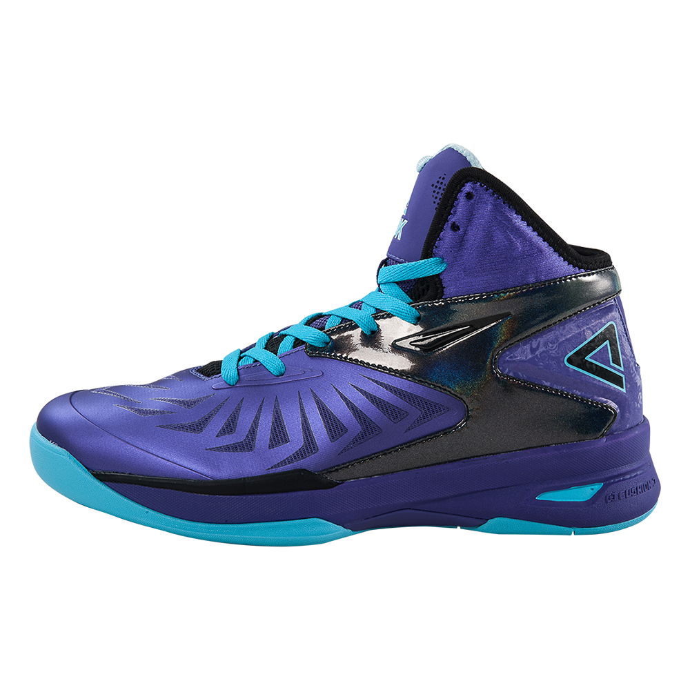peak sport new top quality basketball sport shoes