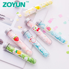 1PC Travel Portable Hand Flower Soap Hand Wash Small Soap Tablets Travel Essential Paper Soap Color Random Soap Outdoor Tools