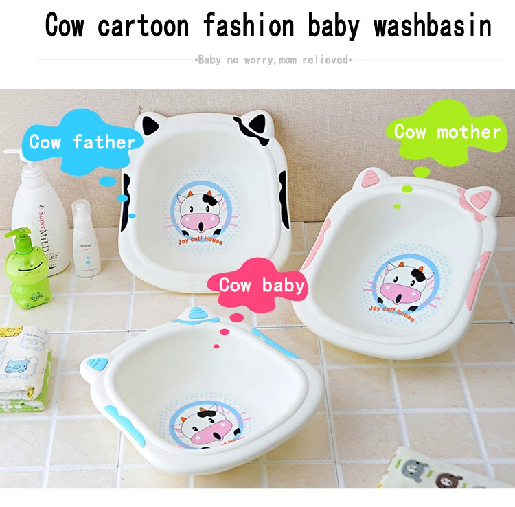 Nice Baby Wash Tub Images - Bathroom with Bathtub Ideas - gigasil.com