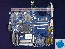 Laptop motherboard for Acer aspire 7220 7520 7520G MB.AJ702.003 (MBAJ702003) ICY70 L21 LA-3581P (ICW50) 100% tested good
