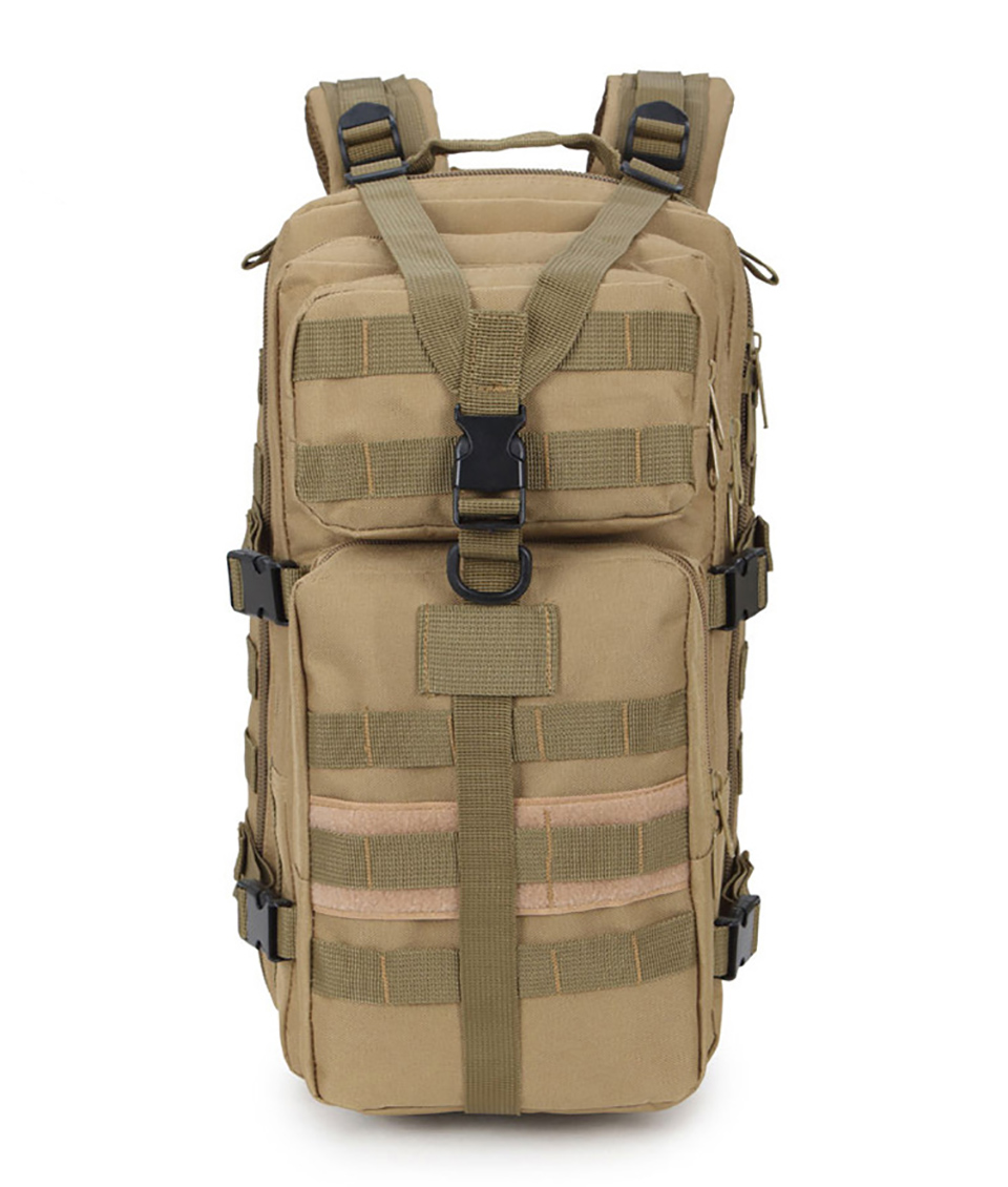 HTB1kGuMnyCYBuNkSnaVq6AMsVXaV - 600D Waterproof Military Tactical Assault Molle Pack 35L Sling Backpack Army Rucksack Bag for Outdoor Hiking Camping Hunting