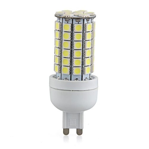 Lights & Lighting Purposeful Imc Hot G9 8w 69 Led 5050 Smd Beleuchtung Lampe Leuchtmittel Leuchte Birne 500lm Wei Street Price