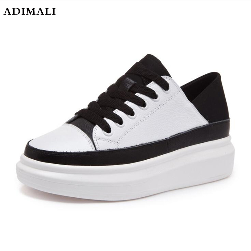 New camu Shoes Especial Hand-woven Classic Outdoor Breathable Shoe Female Fashion Sneakers Casual Shoes For Women