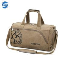 Zuoxiangru Men Gym Bag Backpack Women Fitness Travel Handbag Outdoor Separate Space For Shoes Sports Bag Male Women's Bags Sport