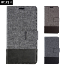 Luxury Flip Case Wallet  Leather Cover Card Slots for Huawei mate9 pro/mate10/P10 Lite/P10 Plus/P20 Lite/P20 pro/P8 Lite Cases все цены
