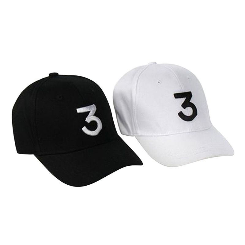 New Outdoor Sporst Caps Letter Printed Pierced Embroidery Hip Hop Cap Flat Bill Tennis Cap For Men and Women