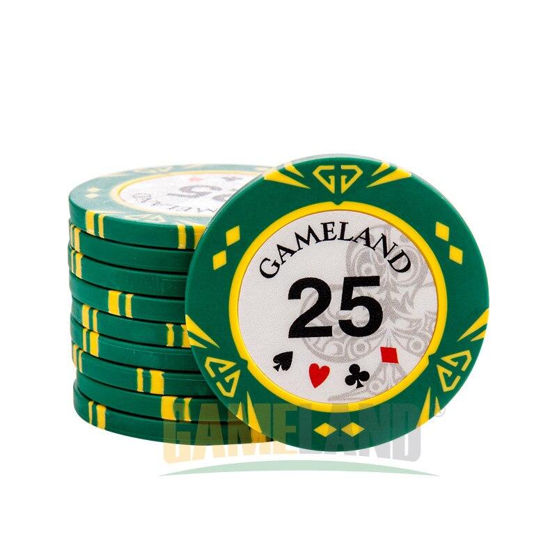 Casino chips wholesale casino watches