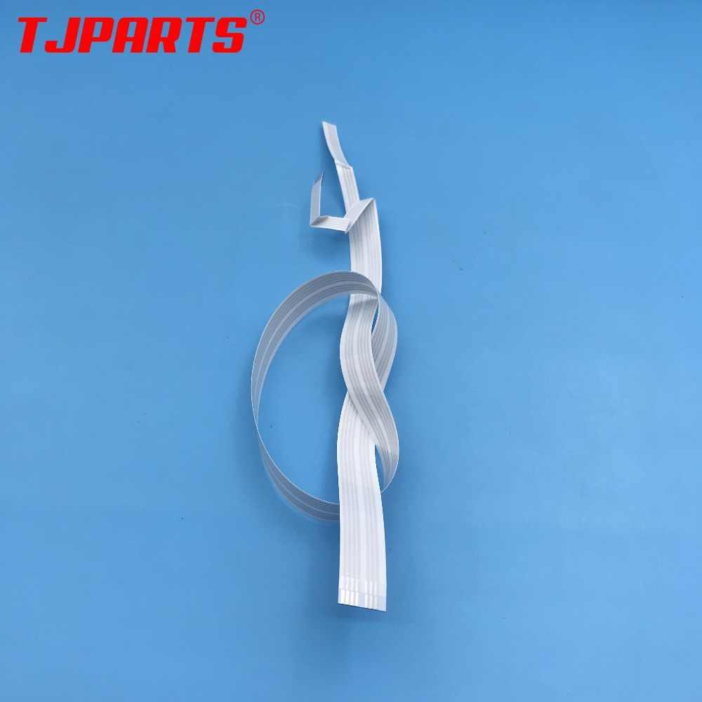 Kereta Kabel Sensor untuk Epson L110 L111 L120 L130 L132 L210 L211 L220 L222 L300 L301 L303 L310 L350 L351 l353 L355 L358 L362