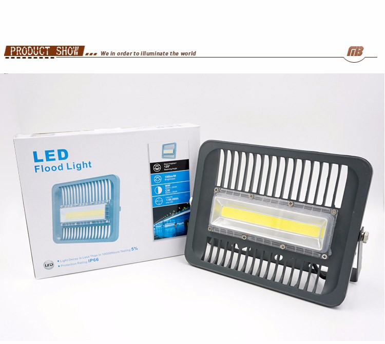 YXT-LED-flood-light-p1-16