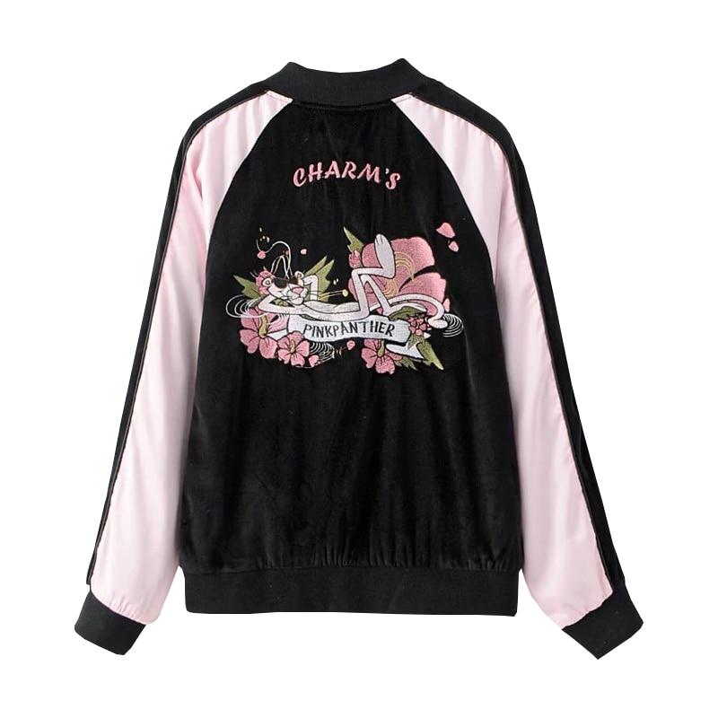 Online Buy Wholesale japan baseball jacket from China japan ...