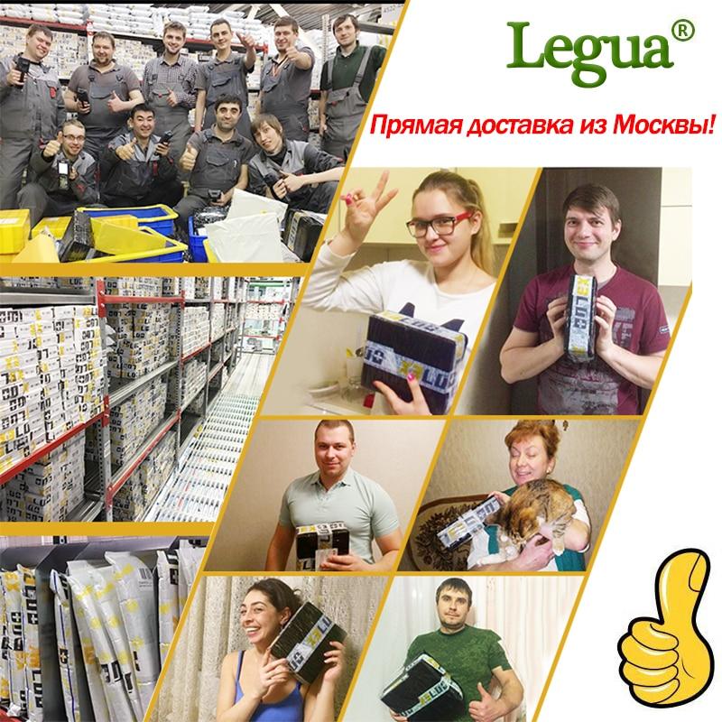 Legua Wiper blades For TOYOTA Camry (2012-2015), 18