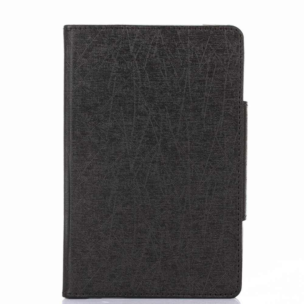 Keyboard untuk Samsung Galaxy Tab S5e 10.5 T720 T725 2019 Funda Tablet Nirkabel Bluetooth Keyboard Case Shell + Pen + OTG