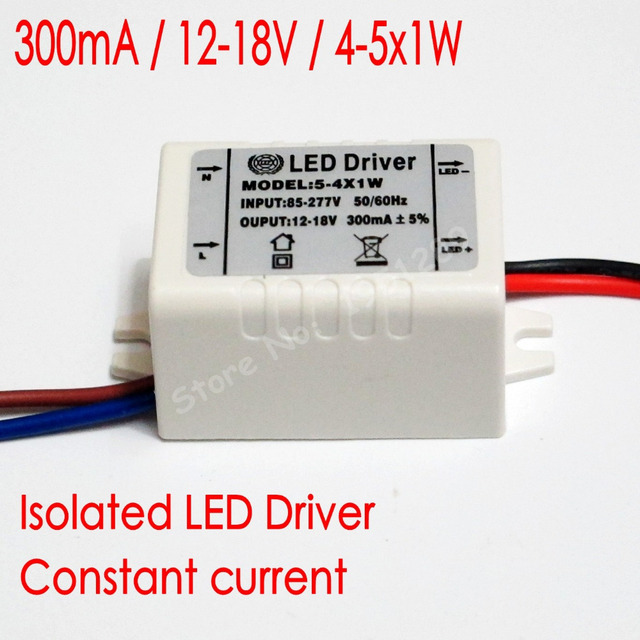 5X1W LED WINDOWS DRIVER DOWNLOAD