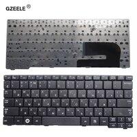 NEW Russian Keyboard For Samsung N150 Plus N143 N145 N148 N158 NB30 NB20 N102 N102S Laptop
