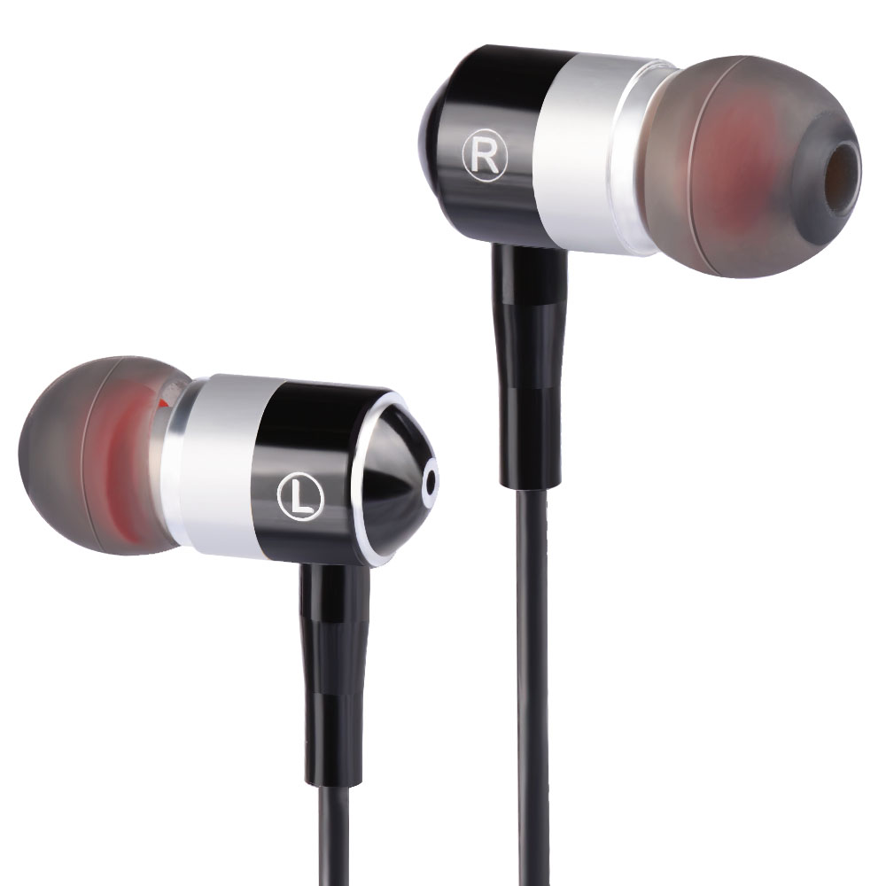 original-ptm-earphone-g1-in-ear-earbuds-stereo-headphone-super-bass-headsets-for-mobile-phone-iphone-mi-earpods-airpods
