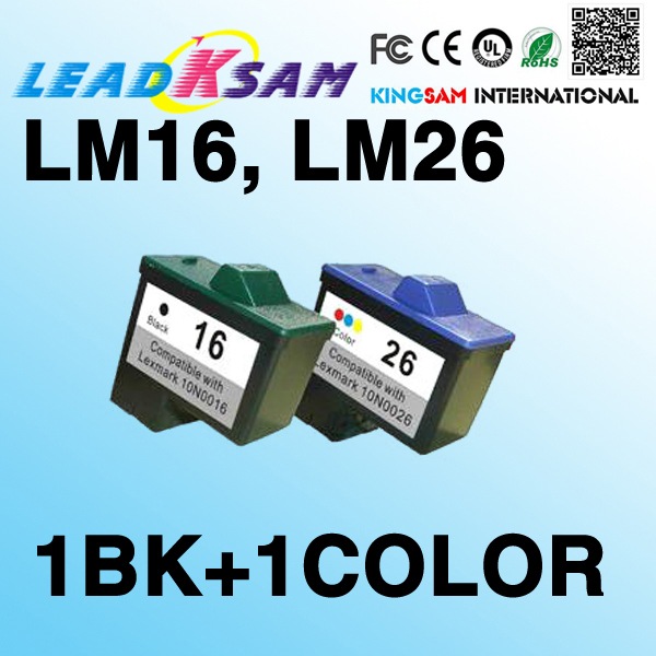 LEXMARK Z25 ME WINDOWS 10 DRIVER