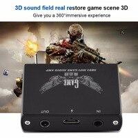 artextreme sd01 перезаряжаемые привет-Fi стерео усилитель для наушников 3, 5 мм цифровой аудиоплеер усилитель для наушников