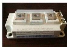 Original FF300R12KS4 300A1200V